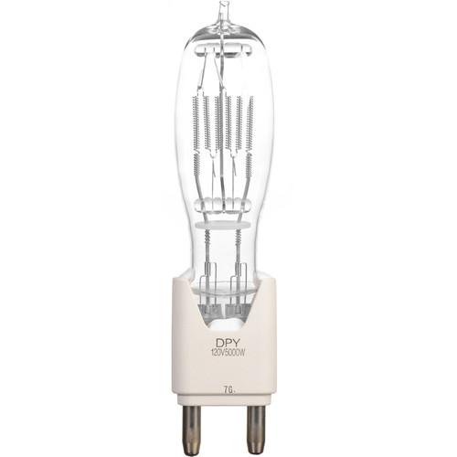 Sylvania / Osram DPY (5000W/120V) Lamp