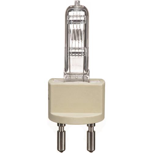 Sylvania / Osram EGN (500W/120V) Lamp