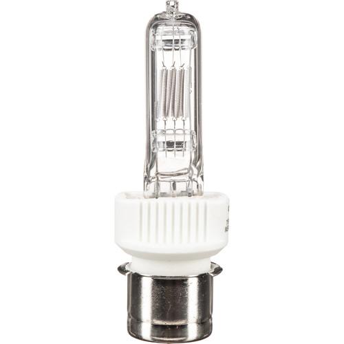 Sylvania / Osram BTN (750W/120V) Lamp