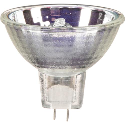 Sylvania / Osram EVW (250W/82V) Lamp