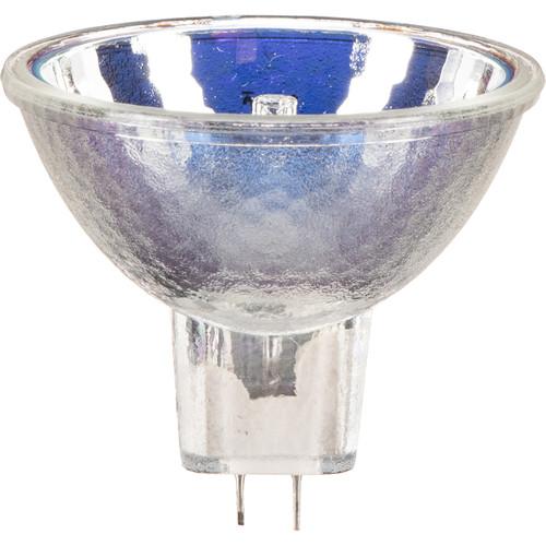 Sylvania / Osram ELH (300W/120V) Lamp