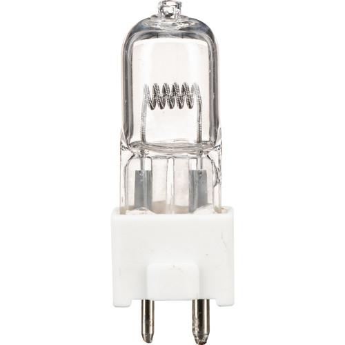 Sylvania / Osram BHC/DYS/DYV (600W/120V) Lamp
