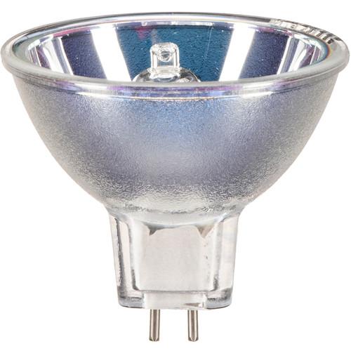Sylvania / Osram EKE Halogen Lamp (21V, 150W)