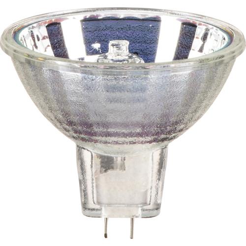 Sylvania / Osram FXL (410W/82V) Lamp