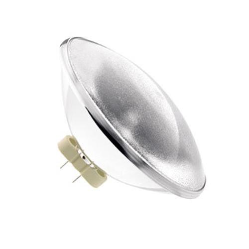 Sylvania / Osram aluPAR 56 Lamp (500W/120V)
