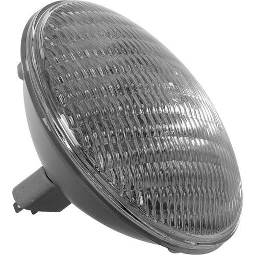 Sylvania / Osram FFS (1000W / 120V) PAR 64 Wide Flood Halogen Incandescent Lamp