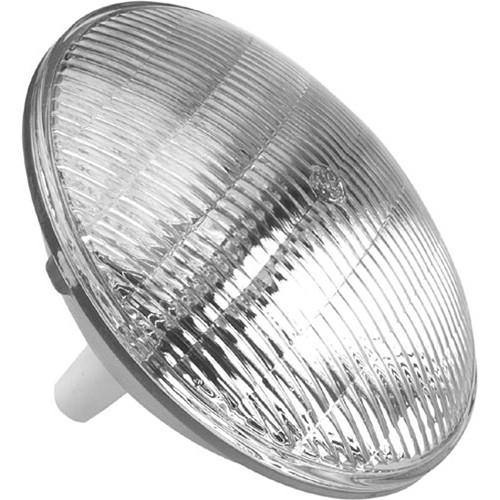 Sylvania / Osram FFR (1000W / 120V) Par 64 / MFL Lamp