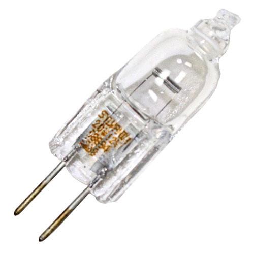 Sylvania / Osram 20T3Q/CL/AX (20W/12V) Lamp