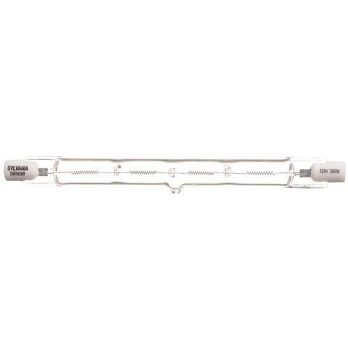 Sylvania / Osram EHM Halogen Lamp (120V, 300W)
