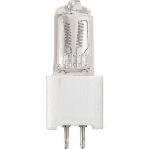 Sylvania / Osram GLG Lamp (375W/115V)