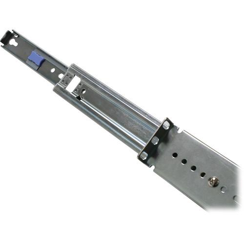 Synology 2U Sliding Rail Kit
