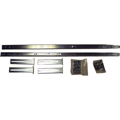 """Synology 29"""" (73.6 cm) 1U Sliding Rail Kit"""