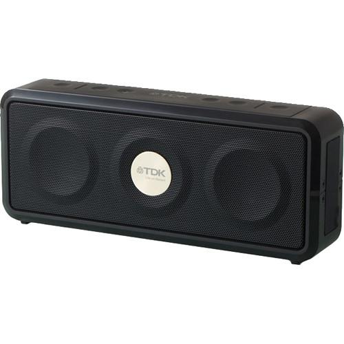 TDK A33 Wireless Weatherproof Speaker