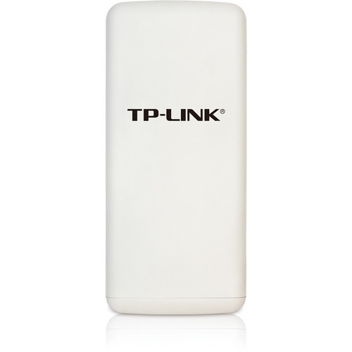 TP-Link TL-WA5210G High Power 2.4GHz Wireless Outdoor CPE