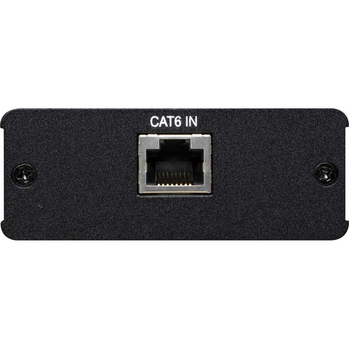 TV One Cat6 to HDMI Receiver