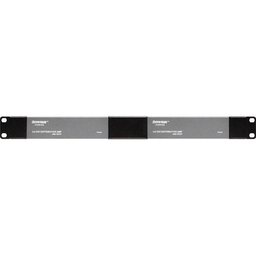 One Task RT220 Single/Dual Rackmount Frame C2-1000, C2-2000, S2