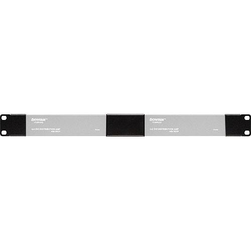 TV One RM-320D Dual Rackmount Kit for 1T-DVI-721/741