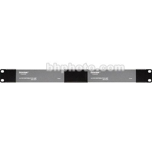 TV One RM-320S Single Rackmount Kit for 1T-DVI-721/741
