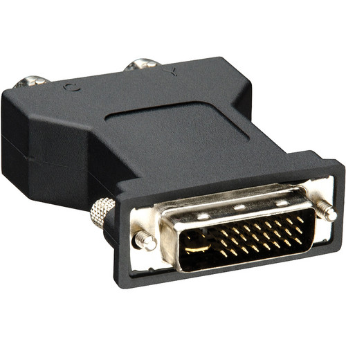 TV One DVI-to-BNC S-Video Adapter