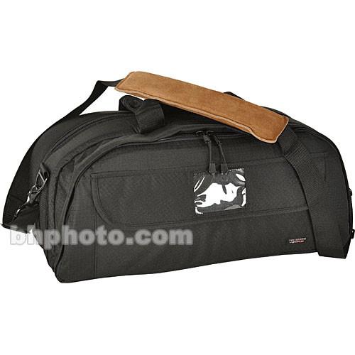 Tamrac 2249 Sub Compact Camcorder Shoulder Bag (Black)