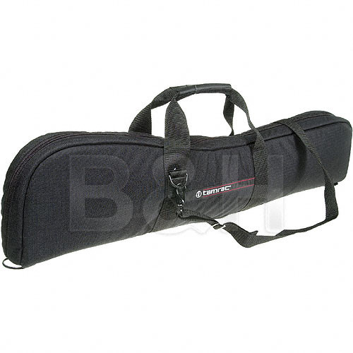 Tamrac 324 Tripod Bag, Medium