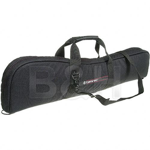 Tamrac 326 Tripod Bag, Large