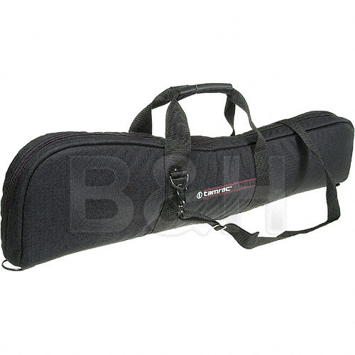 Tamrac 327 Tripod Bag, Extra Large