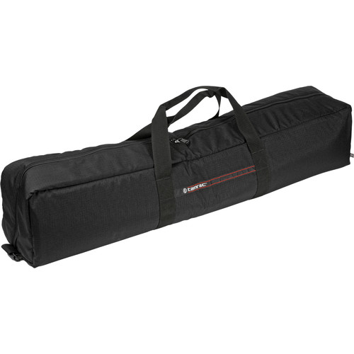 Tamrac 328 Professional Location Bag (Black)
