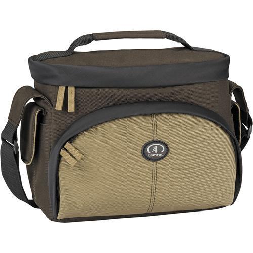 Tamrac 3350 Aero 50 Photo Bag (Brown with Tan)