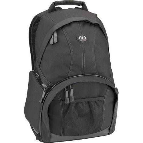 Tamrac 3375 Aero Speed Pack 75 Dual Access Photo Backpack (Black)