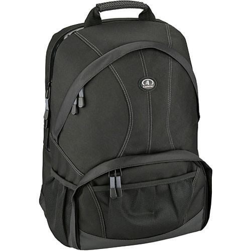 Tamrac 3380 Aero 80 Photo/Laptop Backpack (Black)
