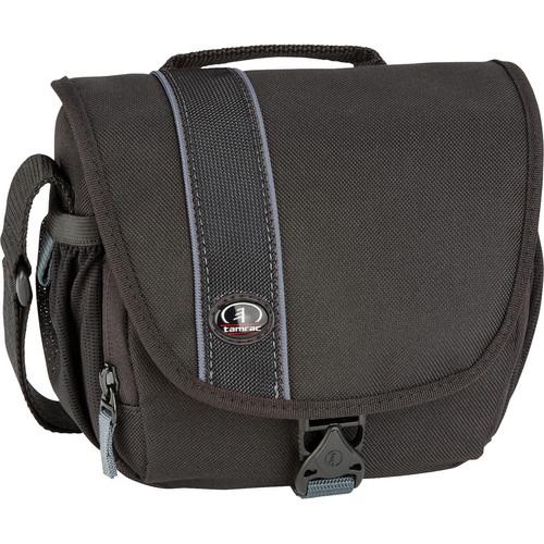Tamrac 3440 Rally Micro Camera Bag (Black)