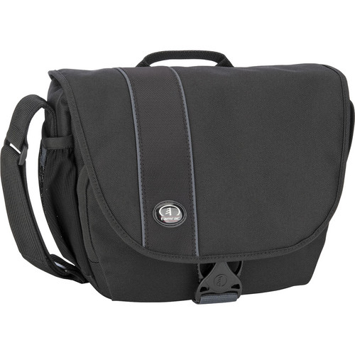 Tamrac 3444 Rally 4 Camera Bag (Black)