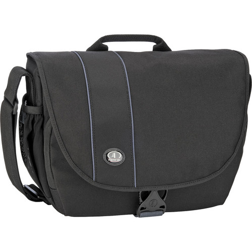 Tamrac 3446 Rally 6 Camera Bag (Black)