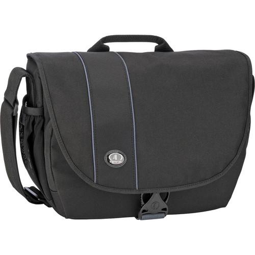 Tamrac 3446 Rally 6 Camera Bag (Black)