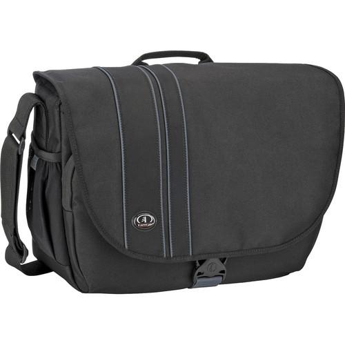 Tamrac 3447 Rally 7 Camera/Laptop Bag (Black)