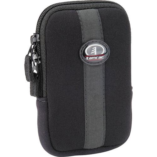 Tamrac 3814 Neo's Digital 14 Camera Bag (Black)