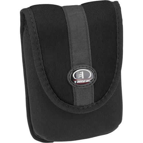 Tamrac 3821 Neo's Digital 21 Camera Bag (Black)