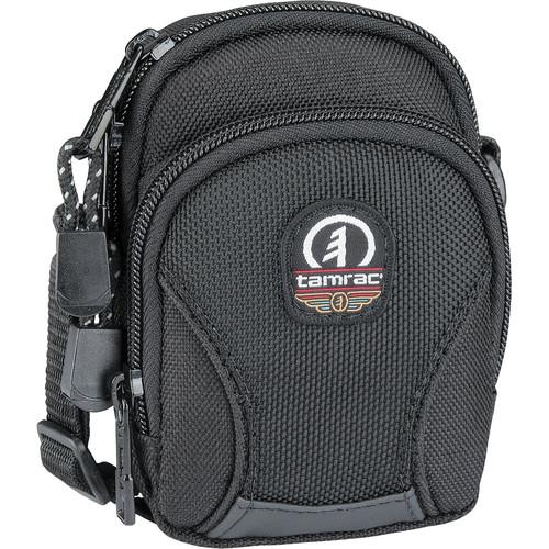 Tamrac 5214 Camera Bag (Black)