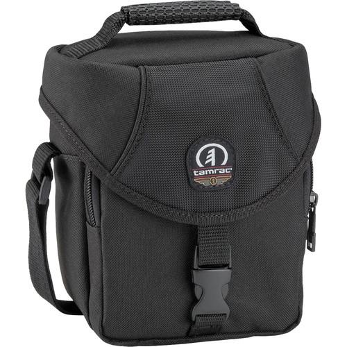 Tamrac 5230 T30 Camera Bag (Black)