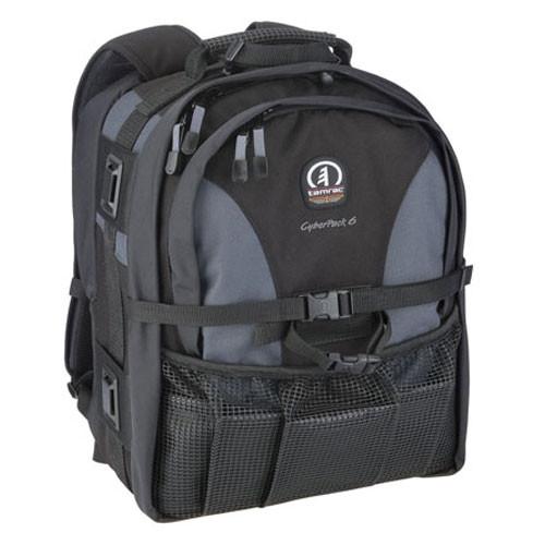 Tamrac 5256 CyberPack 6 Backpack