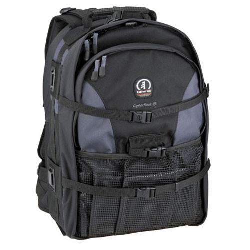 Tamrac 5258 CyberPack 8 Backpack