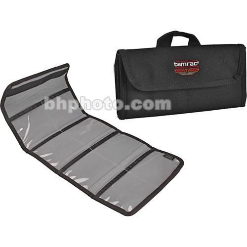 Tamrac 5329 Folding Filter Wallet