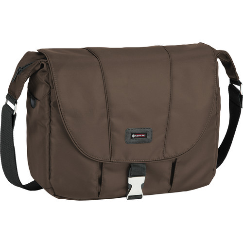 Tamrac 5426 Aria 6 Camera Bag (Brown)