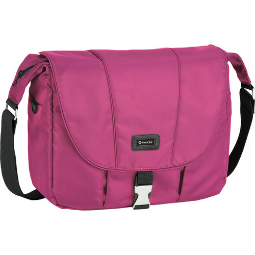 Tamrac 5426 Aria 6 Camera Bag (Berry)