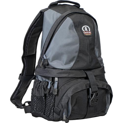 Tamrac 5546 Adventure 6 Backpack (Grey)