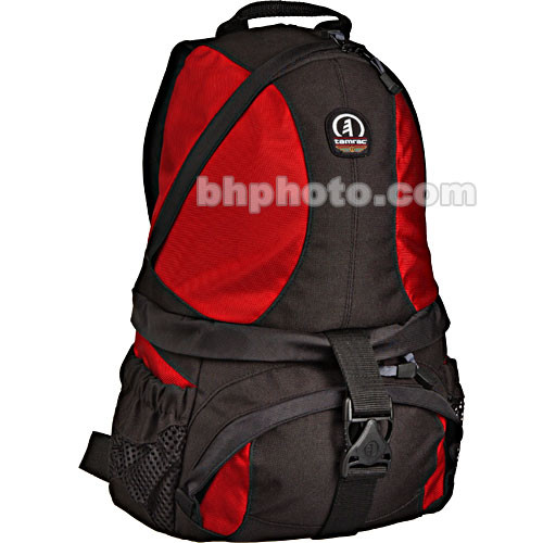 Tamrac 5547 Adventure 7 Backpack (Red)