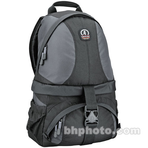 Tamrac 5547 Adventure 7 Backpack (Black)
