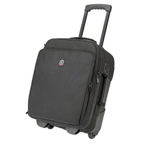 Tamrac 5551 SpeedRoller 1 Case