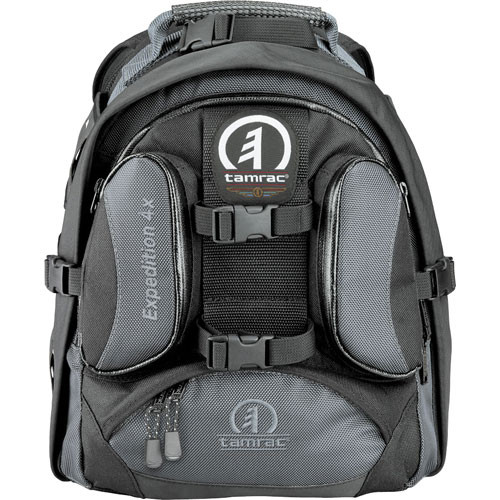 Tamrac 5584 Expedition 4x Backpack